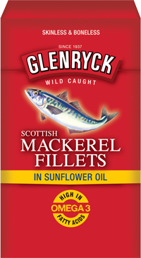 ScotMackerelFillets_Oil