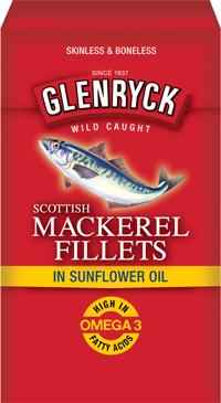 ScotMackerelFillets_Oil